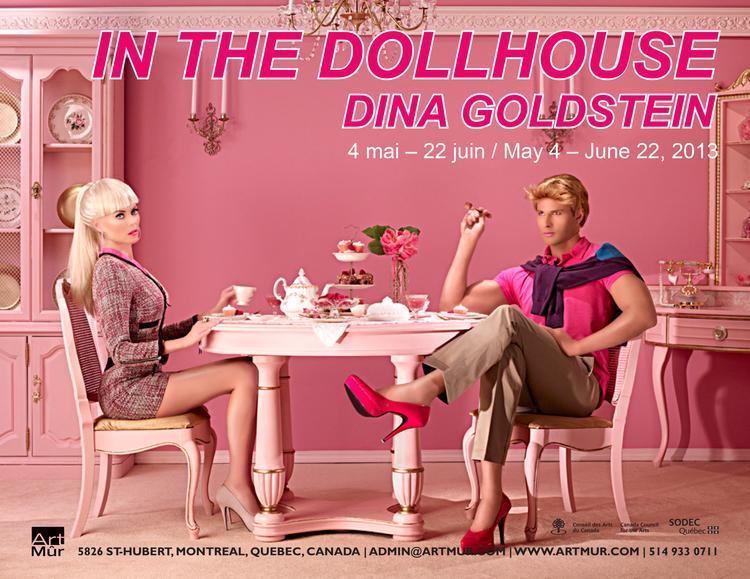 Art+Mur+-+In+the+Dollhouse-