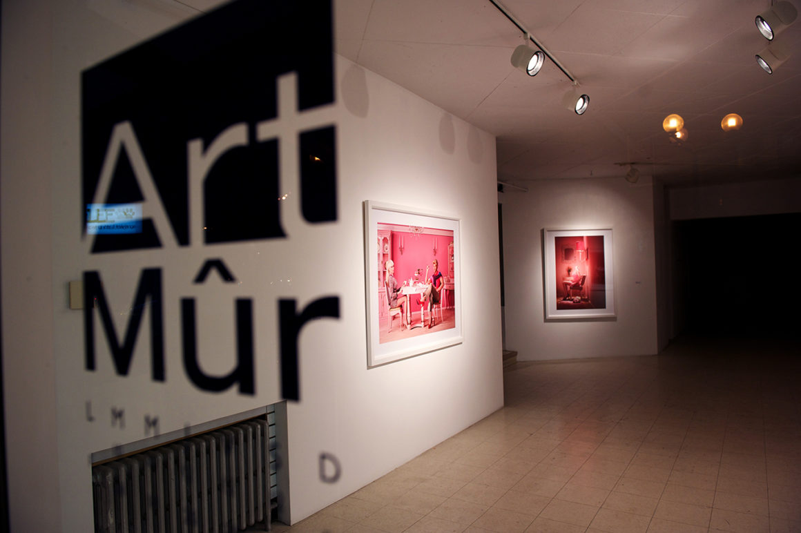 ArtMur_throughwindow 1_web