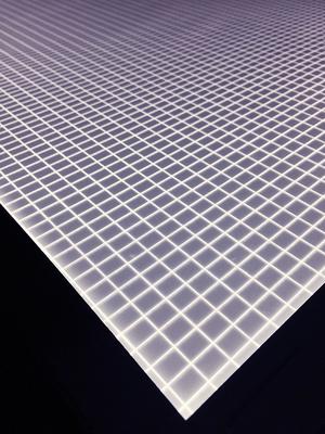 Corner+panel+sample1
