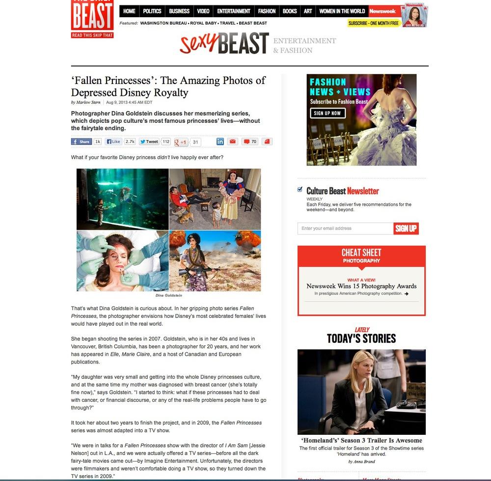 Daily+Beast