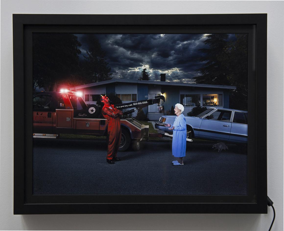 Framed Satan_Framed_web