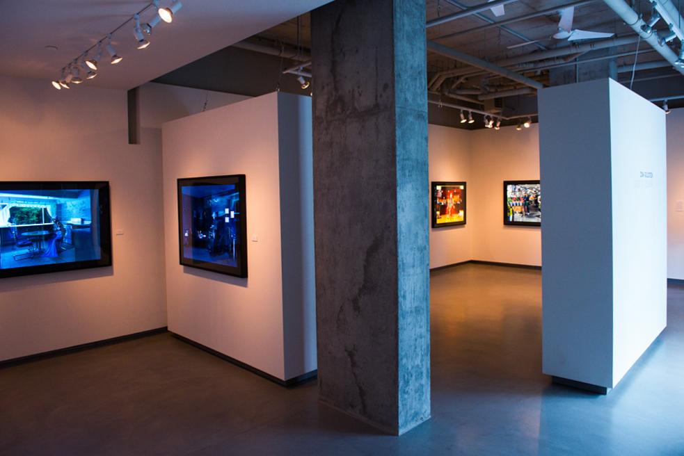 Gallery Installs1