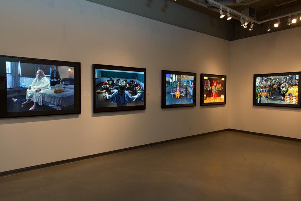 Gallery Installs2