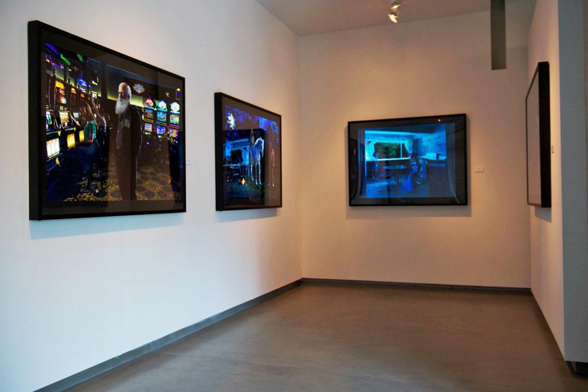 Gallery installs6