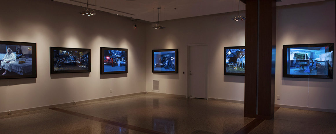 Gallery wide_room Pano
