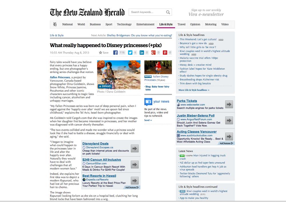 New+Zealand+Herald