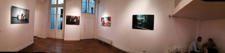 Prix+Virginia+Exhibition_room+2_web
