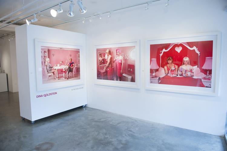 exhibit+1