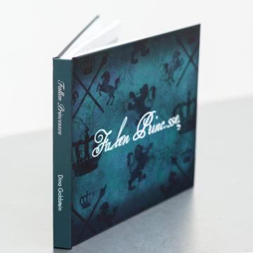 webdinahcbook3