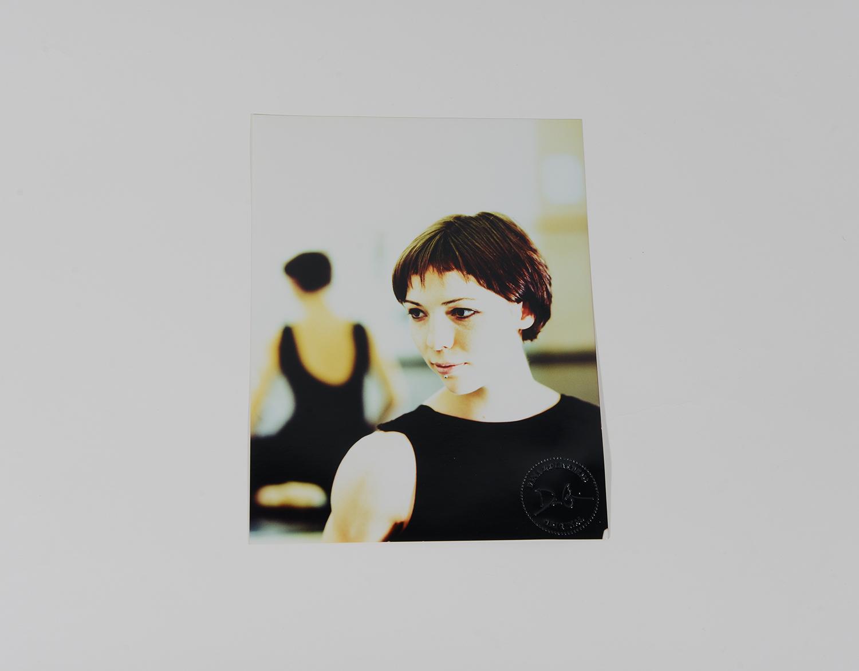 Ballerina Acacia Schachte_Portraits_2003_449