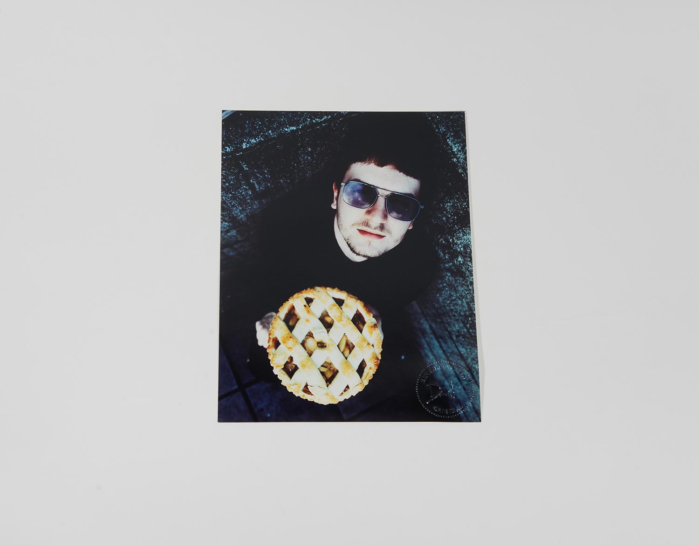 Colin Perswal 1_Next_Portraits_2003_447