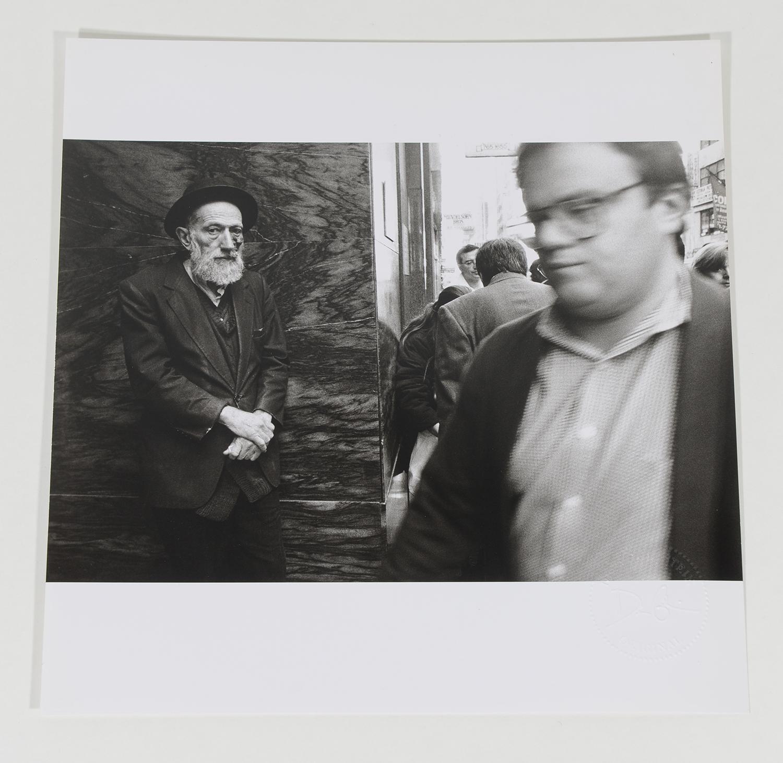 Jewish Beggar_NewYork_Portraits_122-A