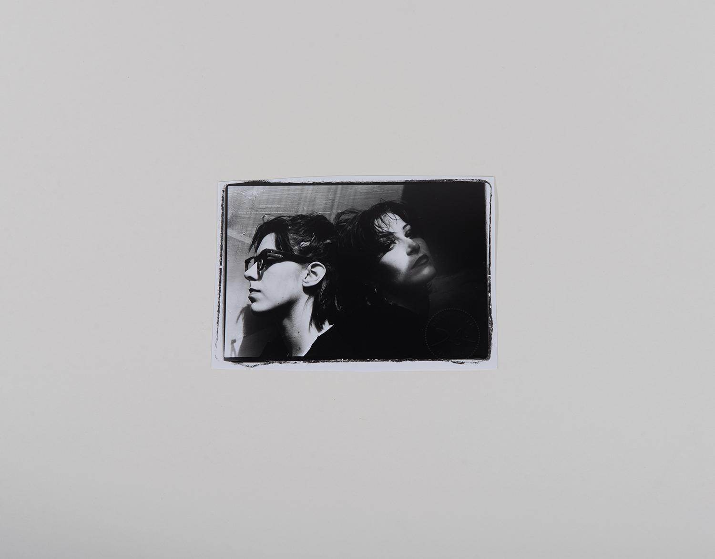 Lisa and Maraliza_Portraits_1994_973
