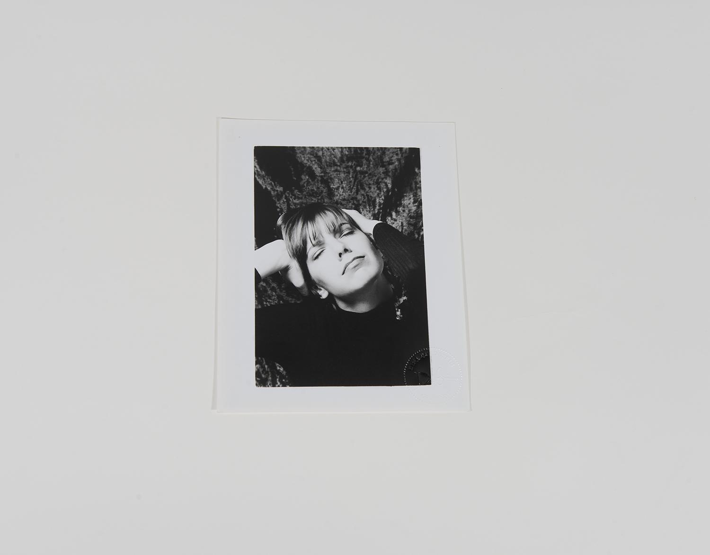 Maraliza Studio Portrait 1_Portraits_1992_286