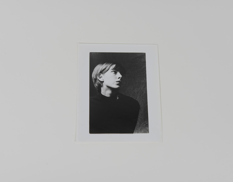 Maraliza Studio Portrait 2_Portraits_1992_287