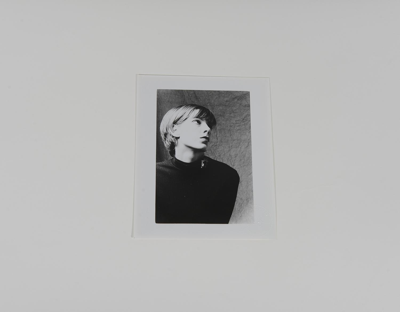 Maraliza Studio Portrait 2_Portraits_1992_288